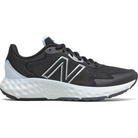 New Balance Evoz Running Shoes Women black